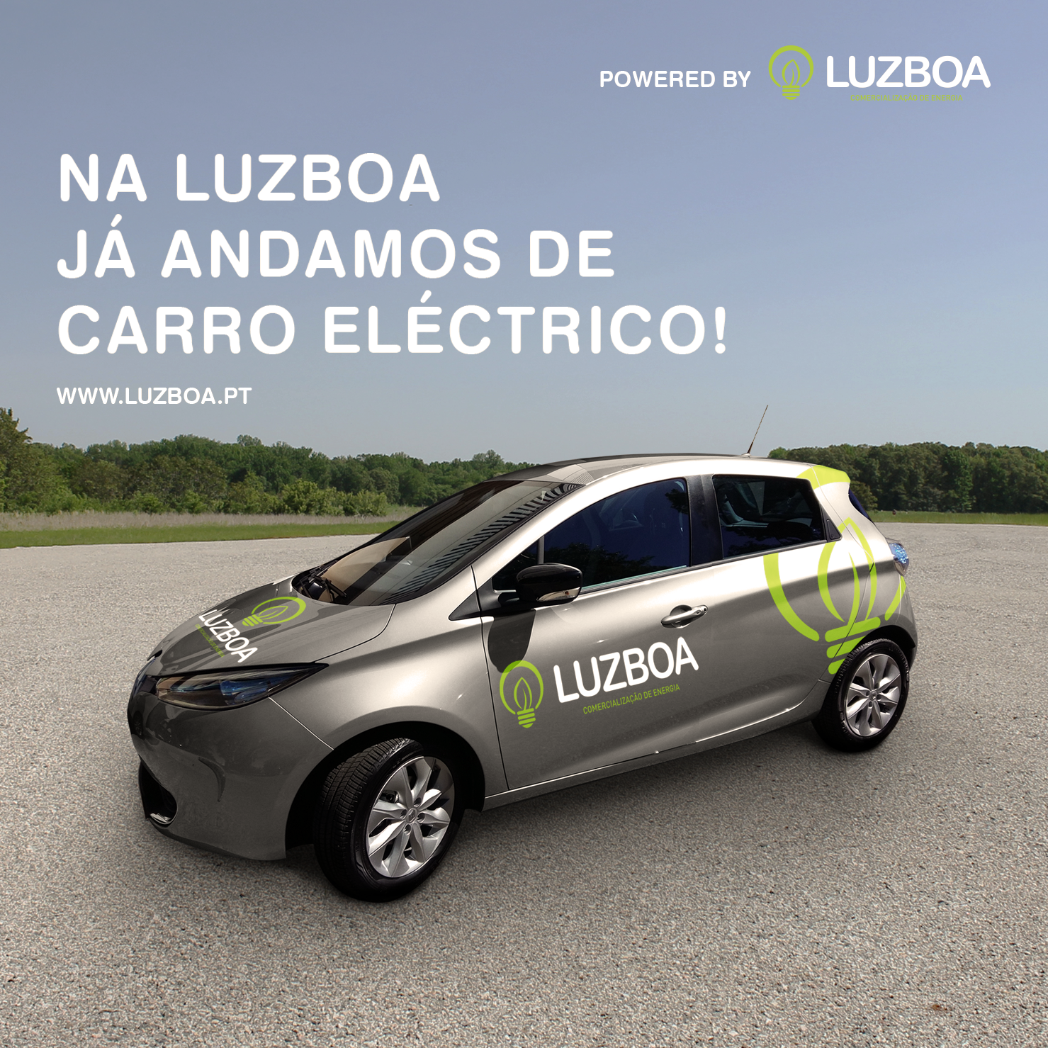 powered by LUZBOA_post
