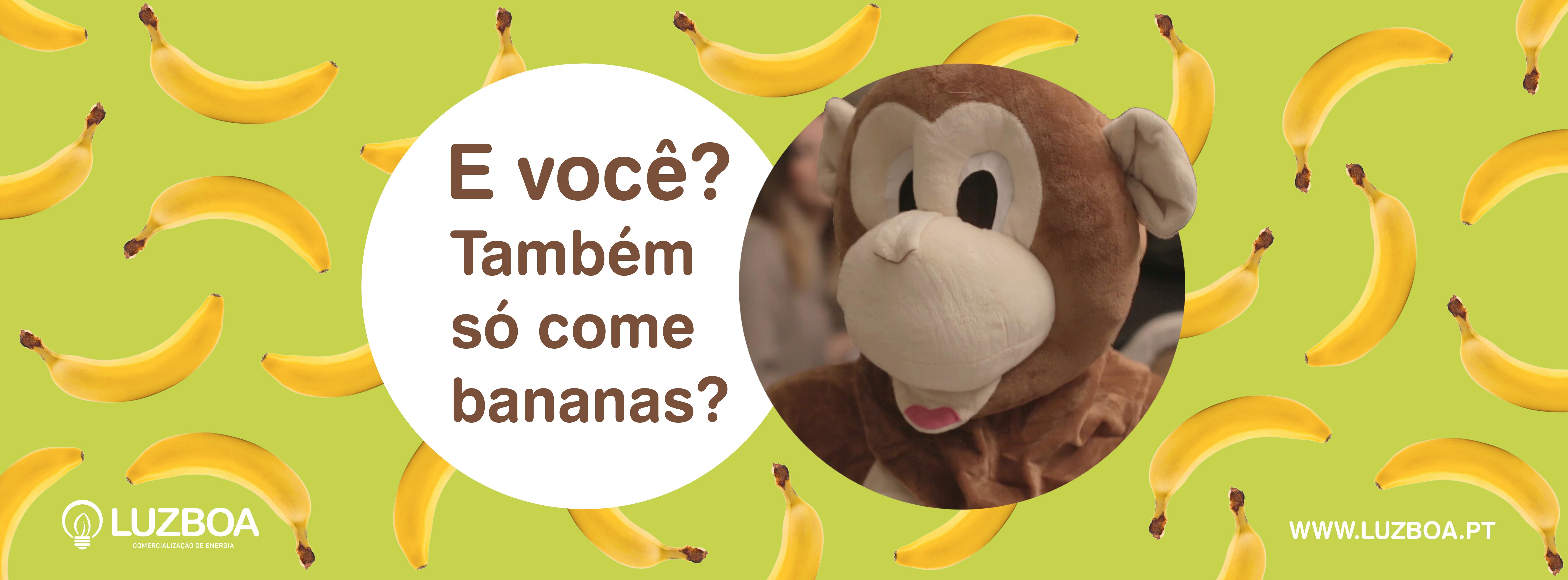 Banner_Bananas_usado